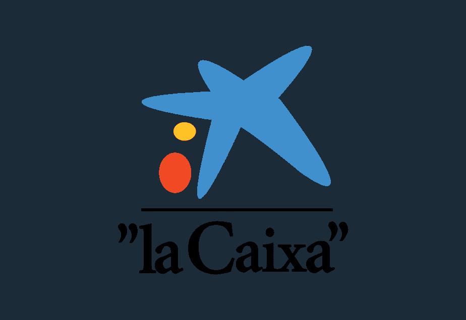 La_Caixa_logo.png
