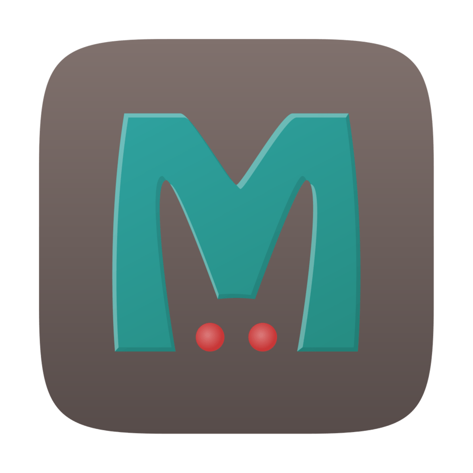 Memcached_logo.png