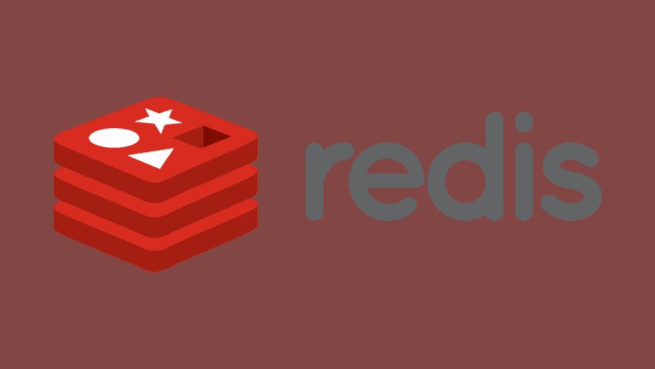 Redis_Logo.png