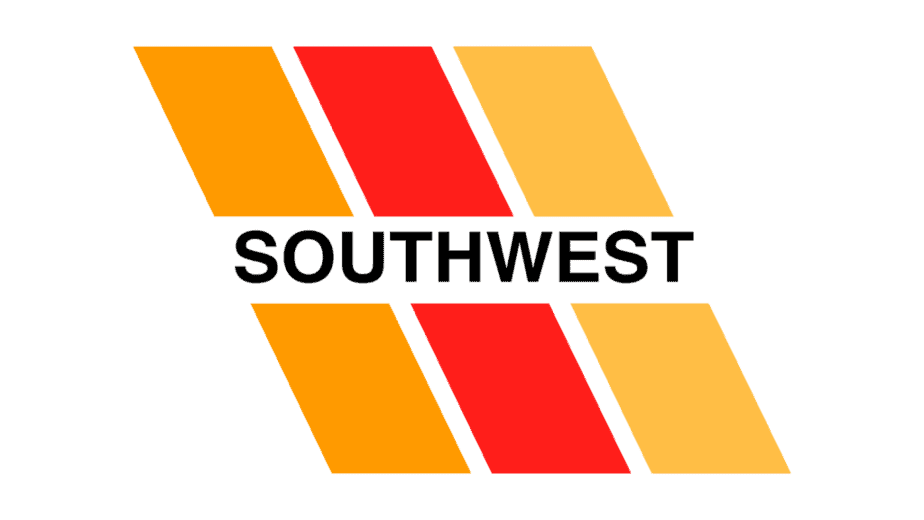 Southwest-Airlines-Logo-1967-1971