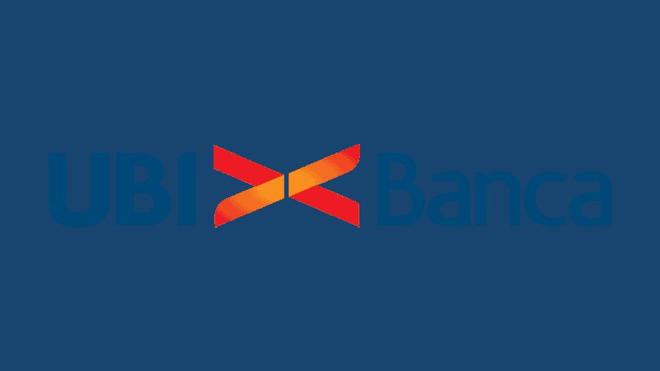 UBI_Banca_logo.png