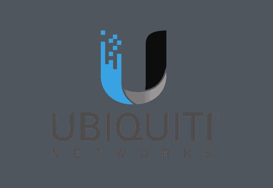Ubiquiti_Networks_logo.png