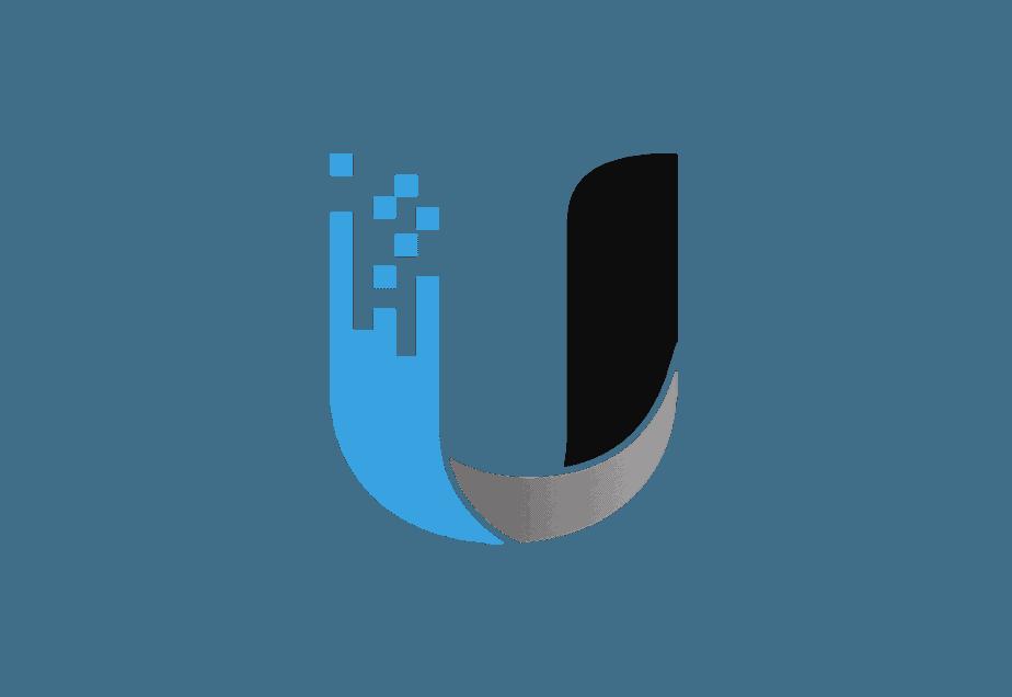 Ubiquiti_Networks_logo_01