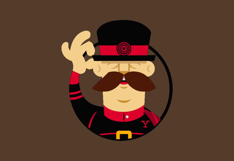 Yeoman_logo