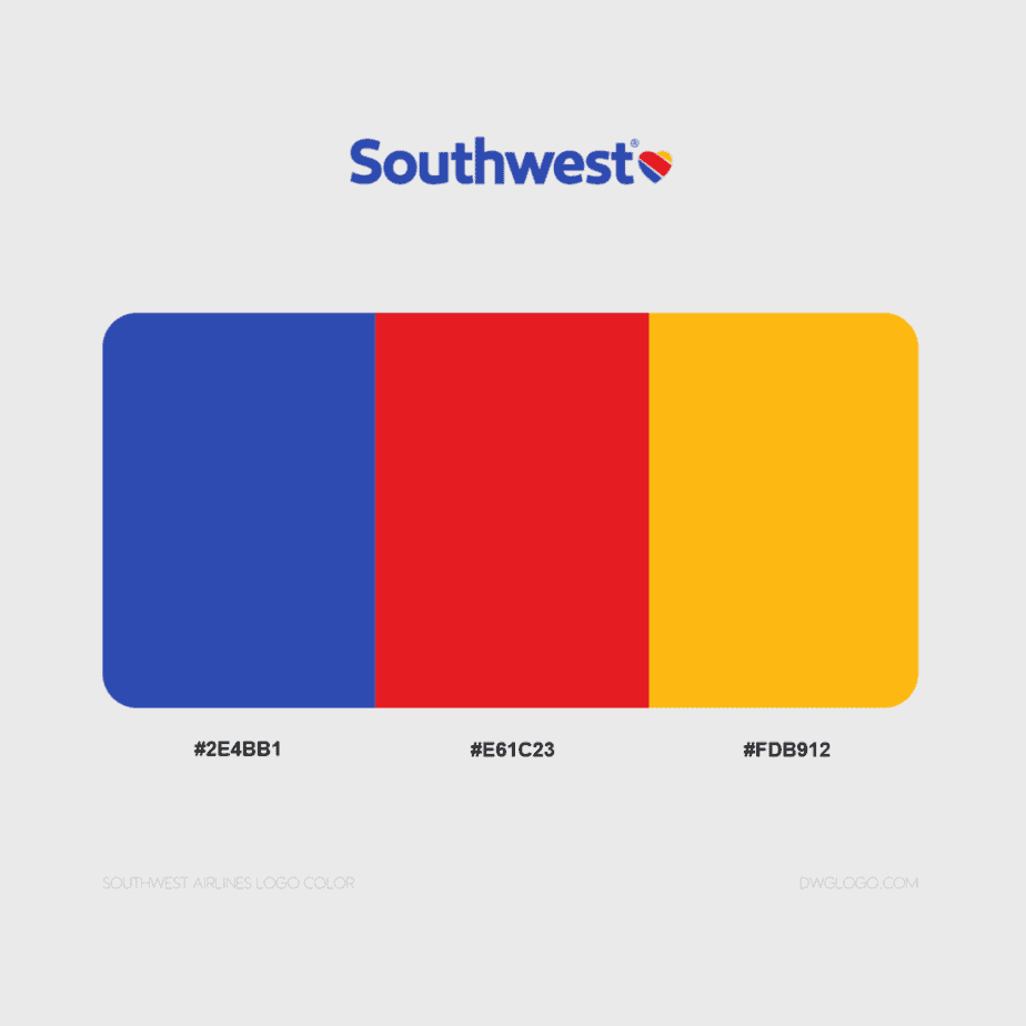 southwest_airlines_logo_color