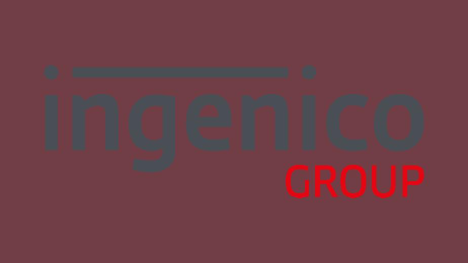Ingenicogroup_logo.png