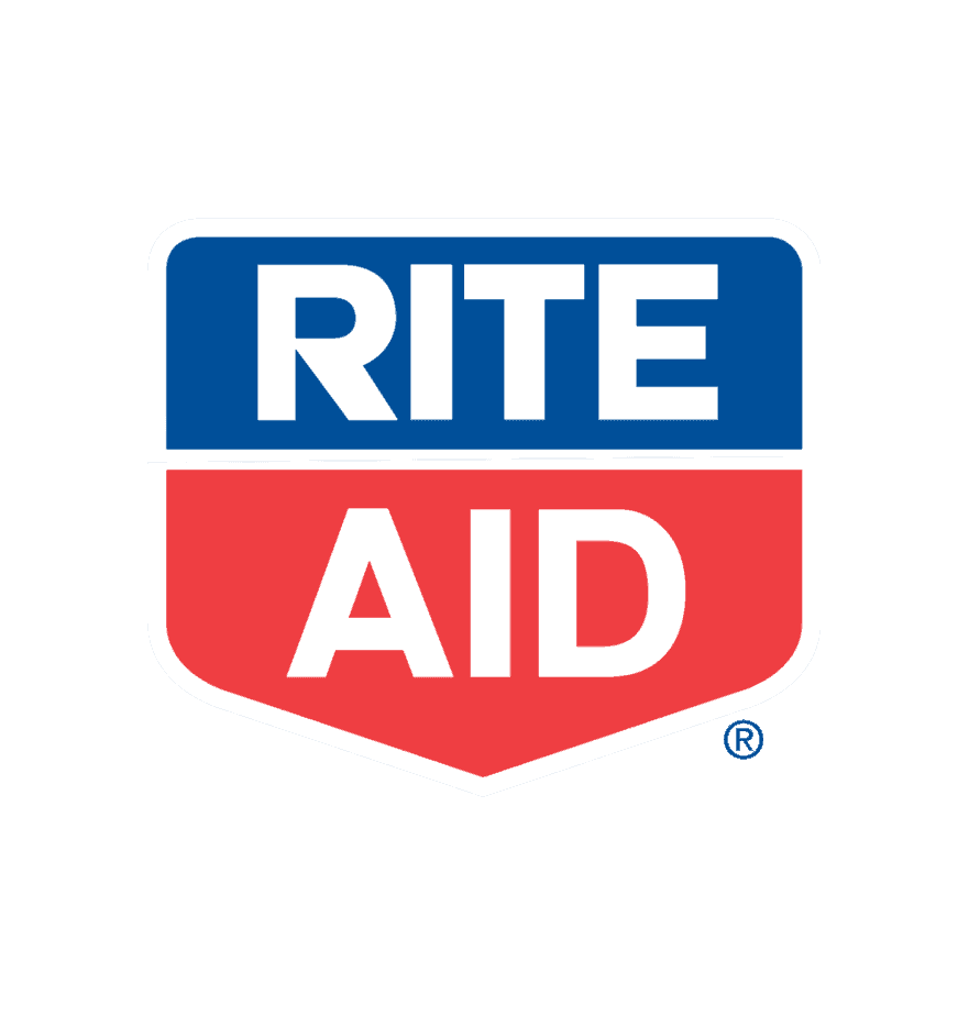 Rite_Aid_logo.png