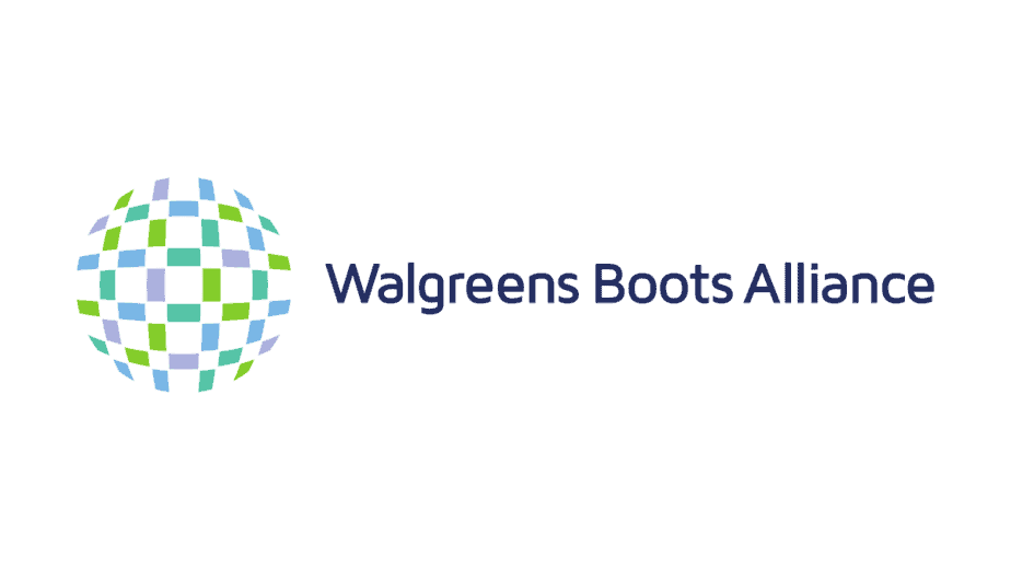 Walgreens_Boots_Alliance_logo.png