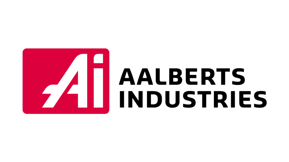 Aalberts_Industries_logo_02.png