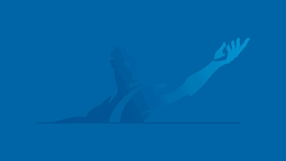 AkzoNobel_logo_02.png