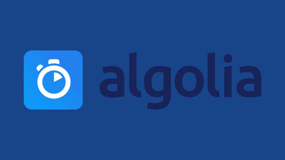 Algolia_logo.png