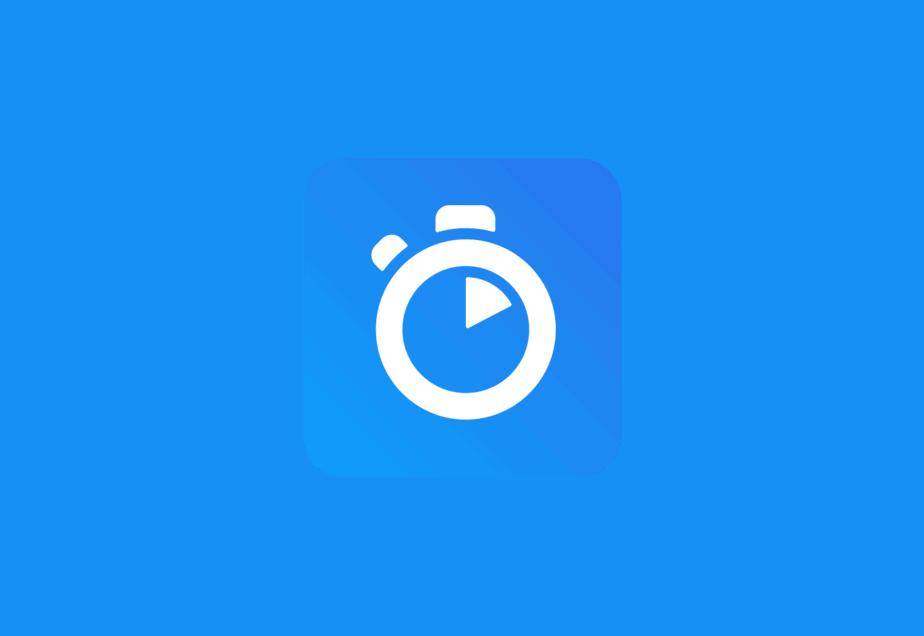 Algolia_vector_logo.png