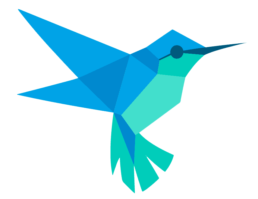 Dart_bird_logo.png