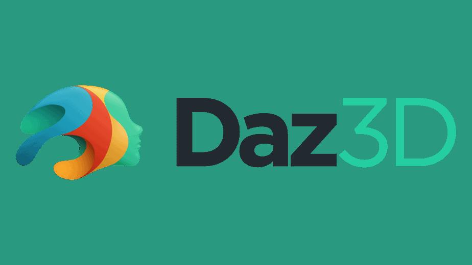 Daz_3D_logotype.png