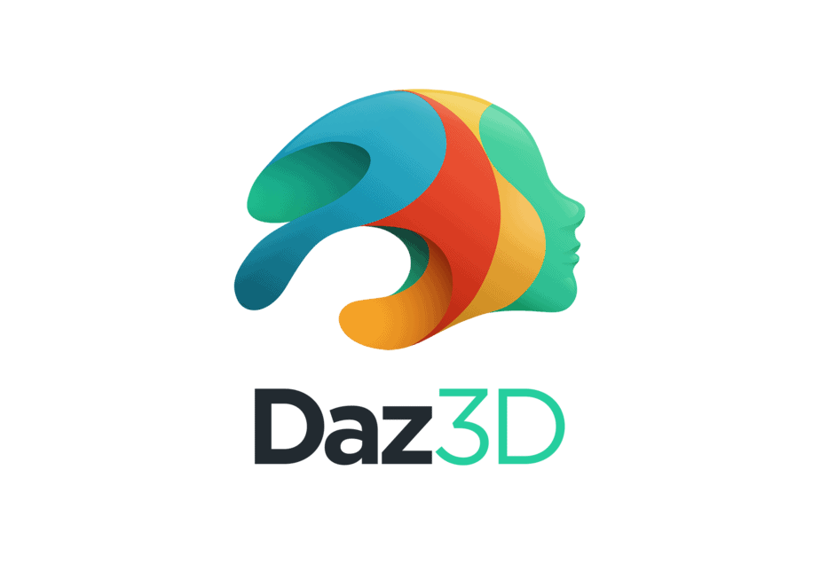 Daz 3D png Daz Productions, Inc