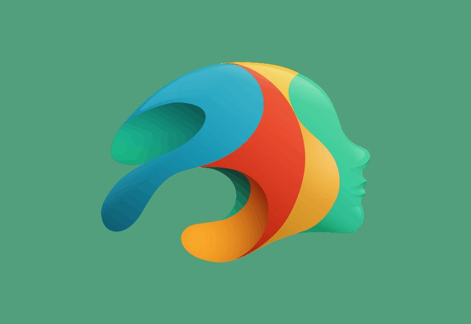 Daz_3D_vector_logo.png