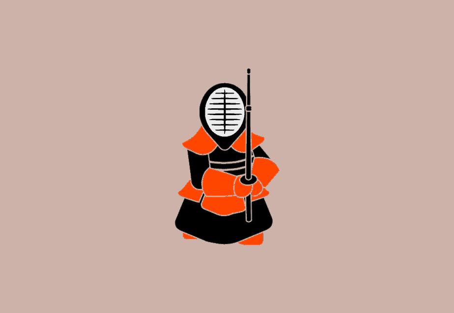 Kendo_UI_vector_logo.png