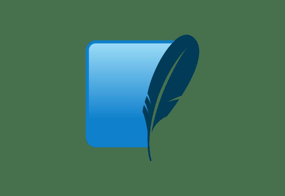 SQLite_Vector_logo.png