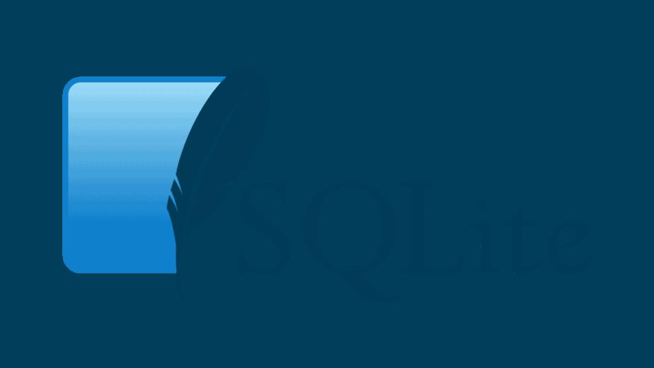 SQLite_logo.png
