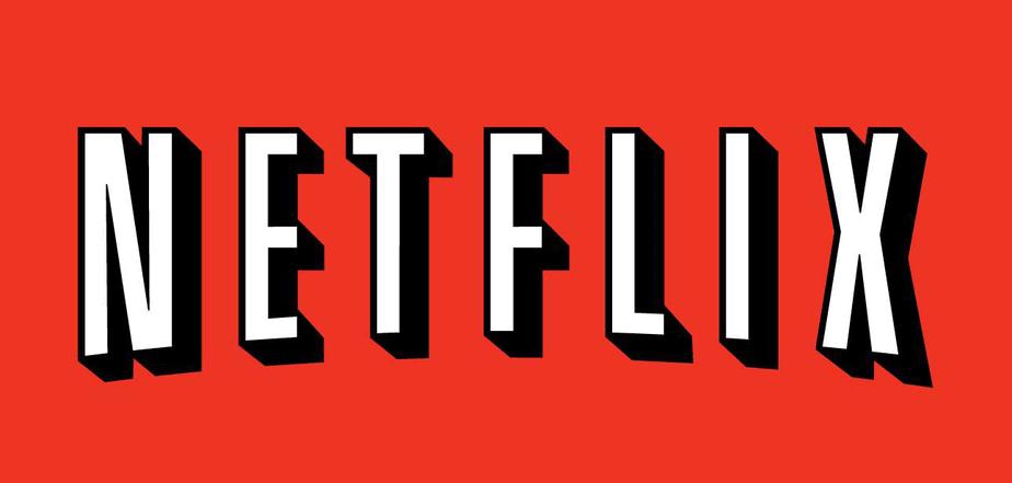 2000-2014 Netflix old logo