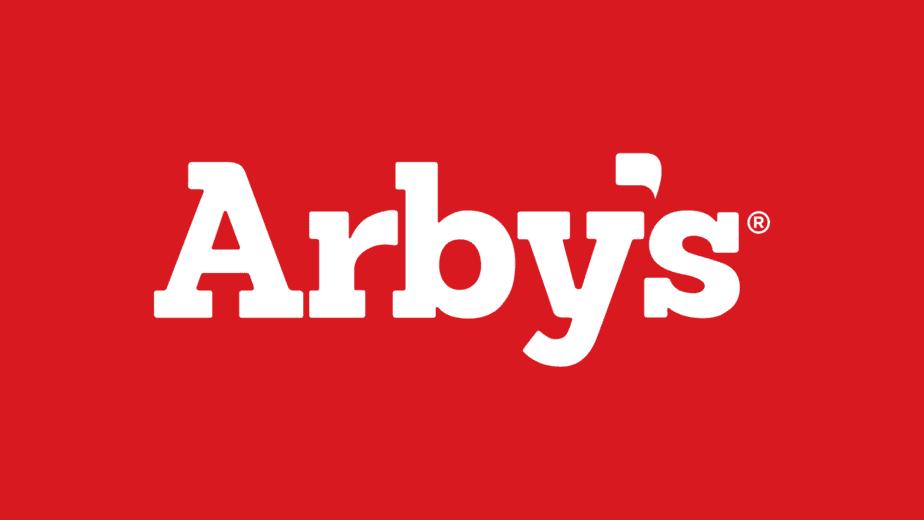 Arbys_logo_d91920.png