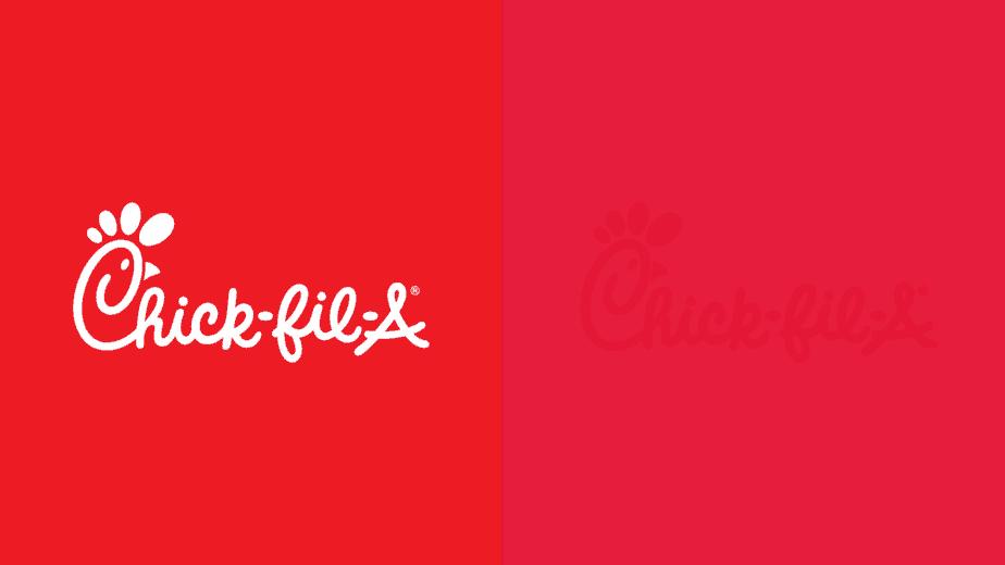 Chick-fil-A_logo_ed1b24.png