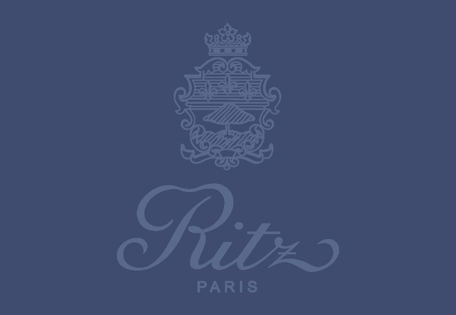 Hotel_Ritz_Paris_logo.png