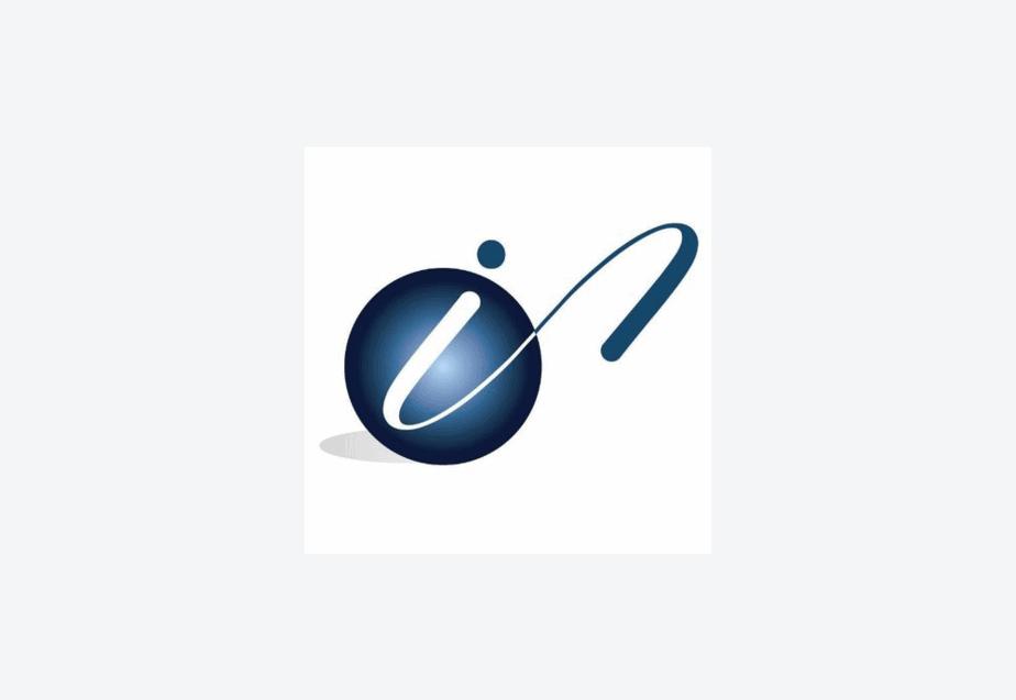 IceCure_Medical_Ltd_logo.png