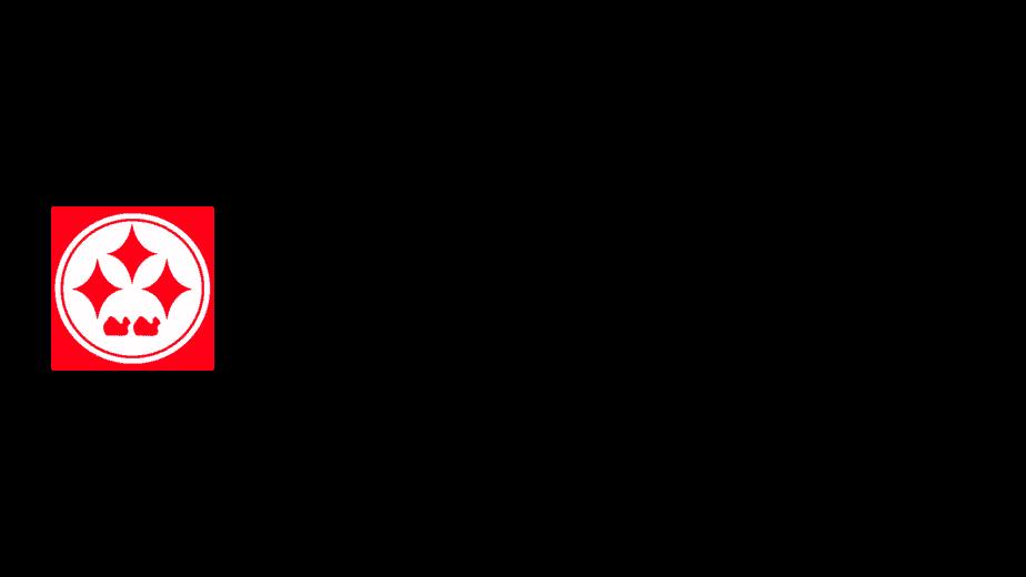 Samsung logo 1969-1979