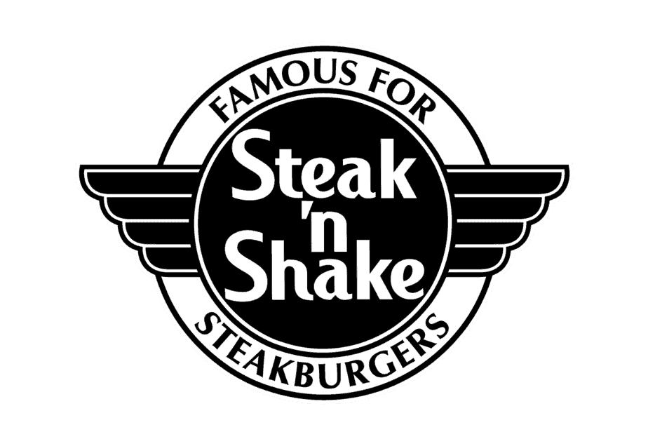 Steak_n_Shake_logo.png