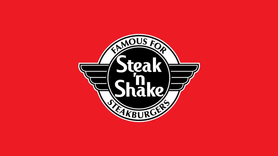 Steak_n_Shake_logo_ed1b24.png