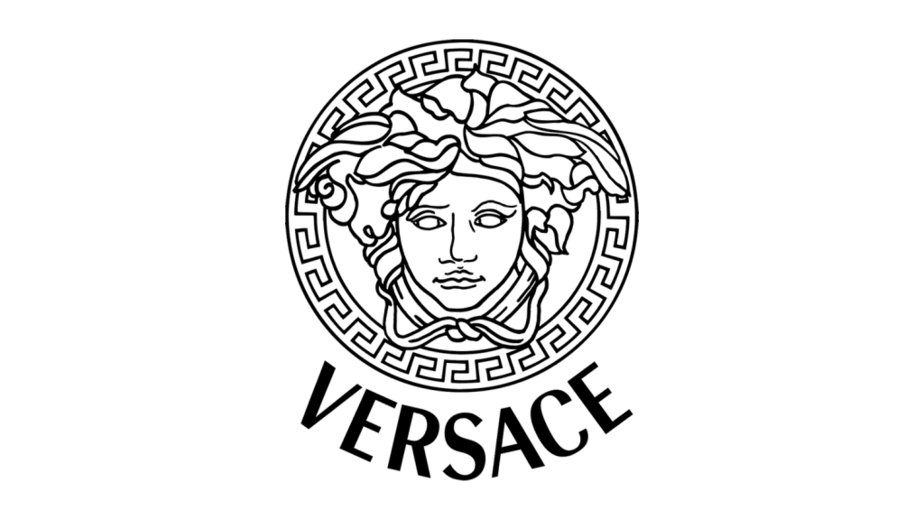Versace-logo-1997-2008