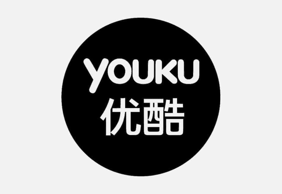 Youku logo