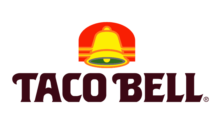 Taco Bell logo and symbol - Design, history and evolution