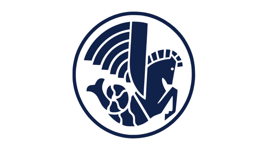 Air France logo 1933-1976