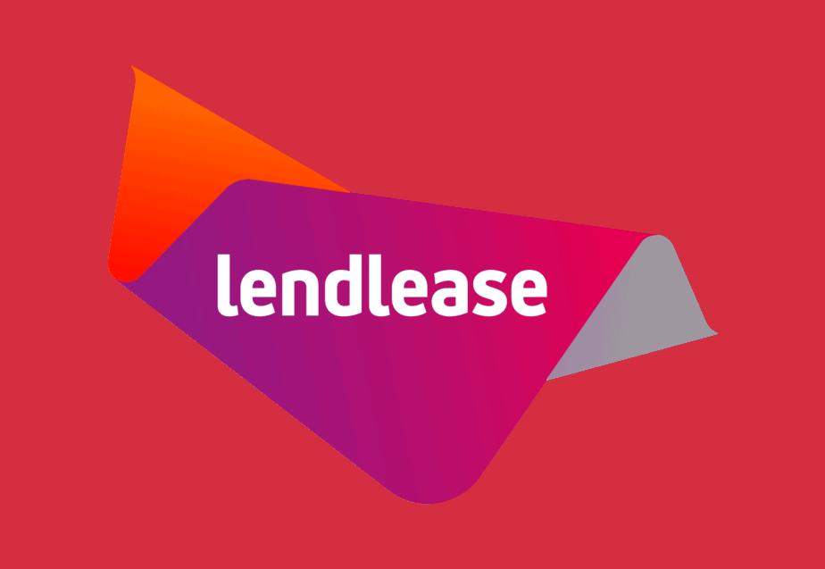Lendlease Group logo