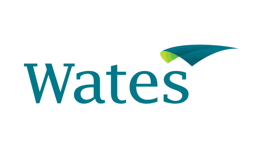 Wates Group logo