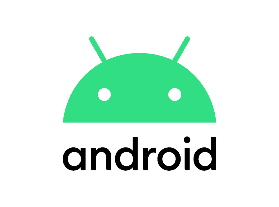 1400px-Android logo 2019