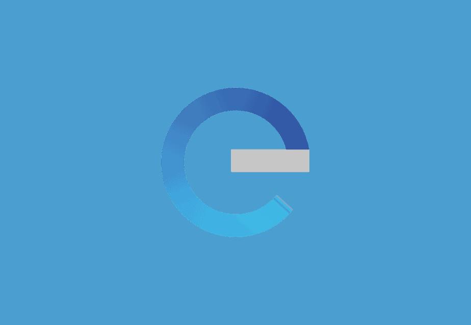 Endesa logo icon