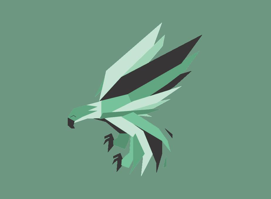 Phalcon_logo