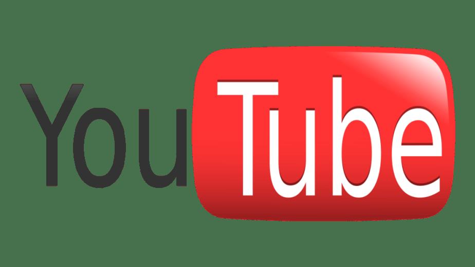 YouTube logo 2005-2011, oldest logo of youtube