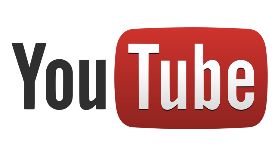 YouTube logo design and symbol - history and evolution