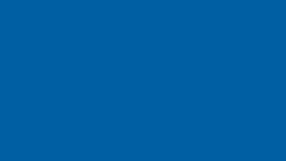 bts logo 2017 blue