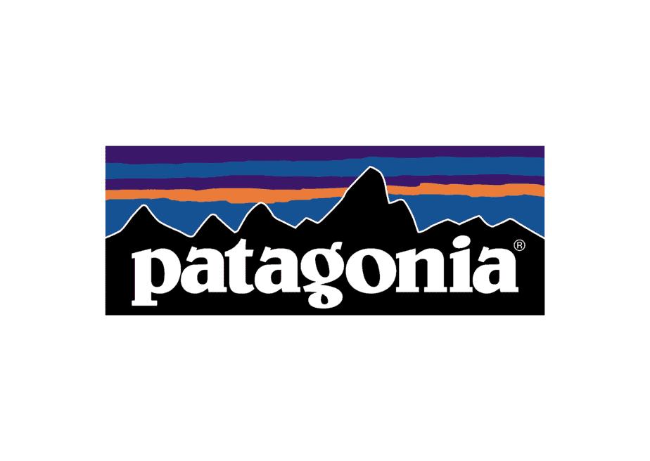 pantagonia logo 3000x2130