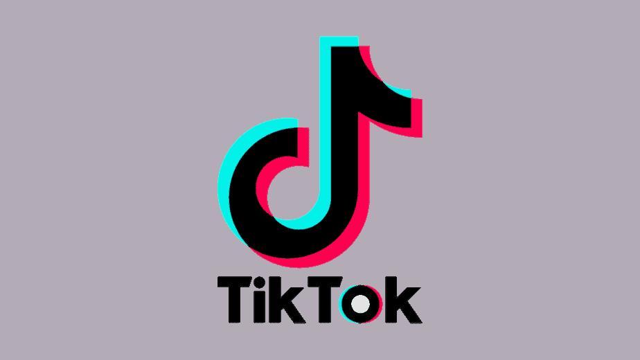 tiktok_2018_present_logo-1024x576