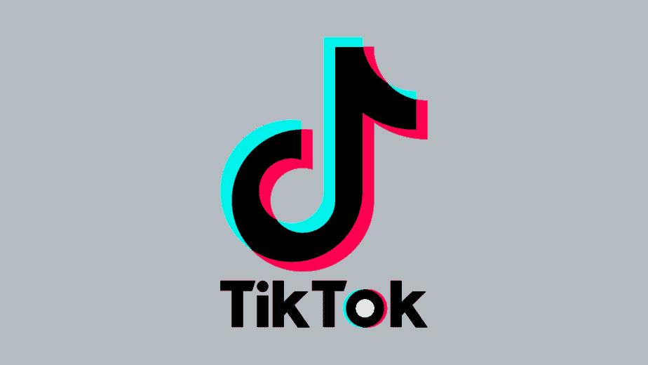 Tiktok logo and symbol - PNG Design, history and evolution