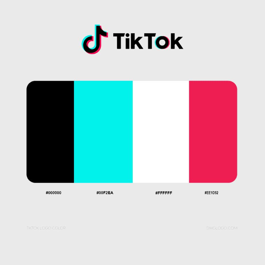 tiktok logo color 1024x1024