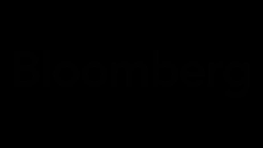 Bloomberg logo 2004-2015